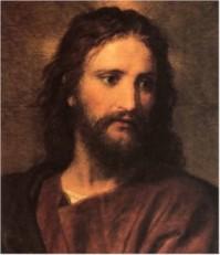 Jesus-posting1