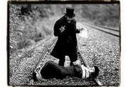 victim and villein