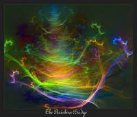 rainbow bridge energy
