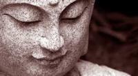 peaceful feeling