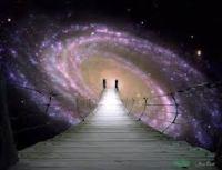 consciousness bridge